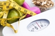 Inefficient diets and how to recovery from bariatric surgery?